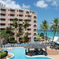 Hotel Barbados Beach Club All Inclusive