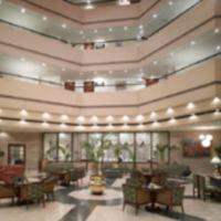 Hotel Hindusthan International, Varanasi