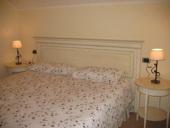 Bed & Breakfast La Fonte Del Montalbano
