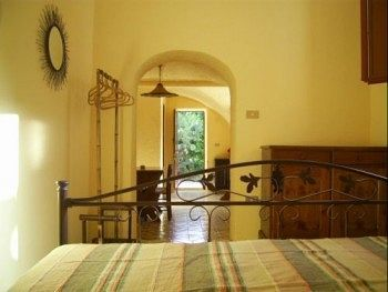 Bed & Breakfast Tra I Frutti