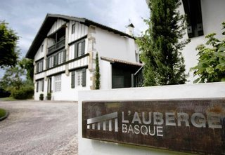 Hotel Auberge Basque