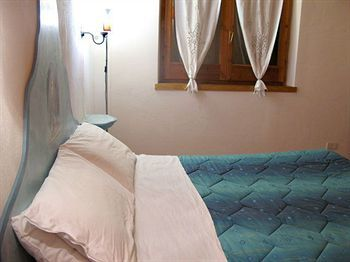Bed & Breakfast Il Noceto Country House
