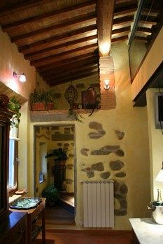 Bed & Breakfast Casa Di Chianti