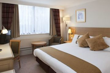 Hotel Holiday Inn Peterborough West