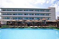 Hotel Forum Beach Thalasso Spa