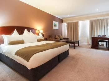 Hotel Sebel Resort & Spa Hawkesbury