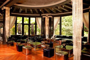 Hotel sheraton diana majestic mil n for Hotel diana milano