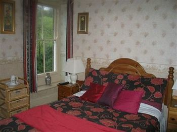 Hotel Brynhonddu Country House Bb