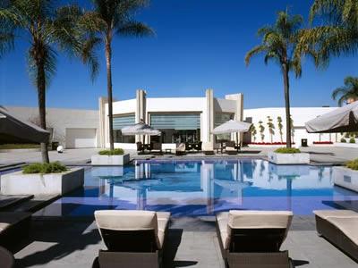 Hotel fiesta americana leon leon guanajuato - Hoteles en leon con piscina ...