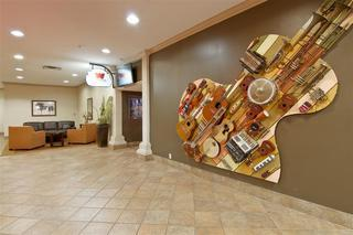 Hotel Holiday Inn Saint Catharines