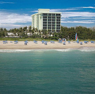 Hotel Jupiter Beach Resort & Spa