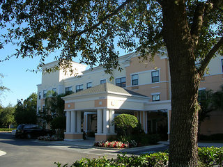 Hotel Extended Stay Deluxe Maitland