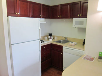 Hotel Extended Stay Deluxe Maitland Summit
