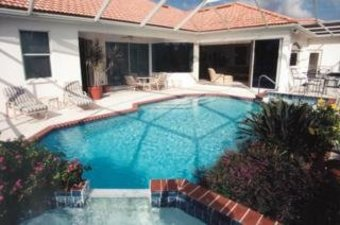 Hotel Gulf Coast Holiday Homes Port Charlotte