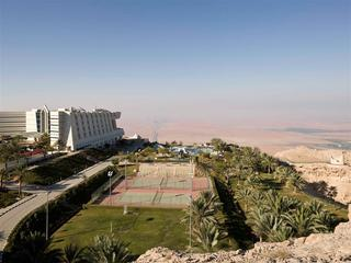 Hotel Mercure Grand Jebel Hafeet