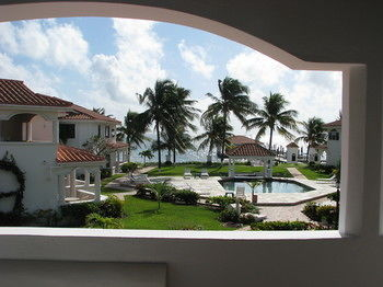 Hotel Belize Yacht Club Resort