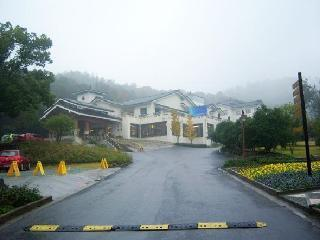 Hotel Hai Hua Man Long Resort