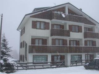Hotel Piccolo Chalet (.)