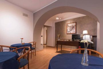 Bed & Breakfast Stesicoro