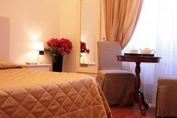 Bed & Breakfast Magnifico Messere