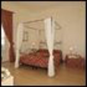 Bed & Breakfast B&B Di Piazza Del Duomo