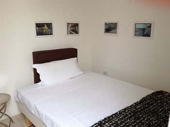 Bed & Breakfast Zia Maria Home
