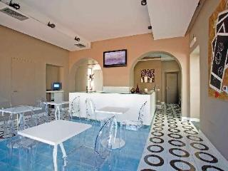Bed & Breakfast Attico Partenopeo