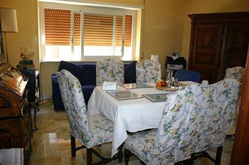 Bed & Breakfast Vacanze Al Fleming