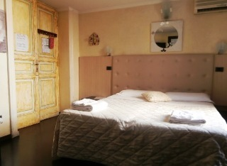 Bed & Breakfast Residenza San Pantaleo