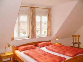 Bed & Breakfast Gasthaus Kranz