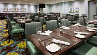 Hotel Holiday Inn Pointe-claire Montreal Airport