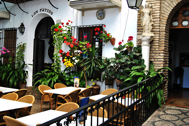 crdoba senior singles Rocky mountain singles and singles love travel will have our own bus  cordoba, seville, and lisbon—and weaves them into one marvelous vacation you'll spend two nights each in barcelona.