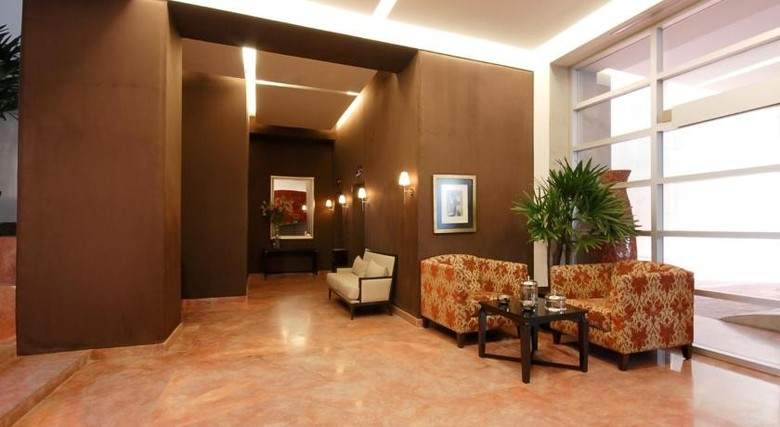 Hotel San Isidro Corporate Housing