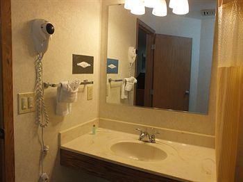 Hotel Travelodge Indianapolis Castleton