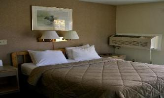Hotel Killington Center Inn & Suites