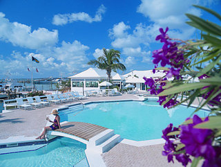 Hotel Abaco Beach Resort & Boat Harbour