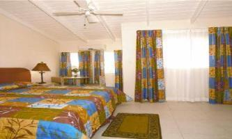 Hotel Tropical Winds Apartment