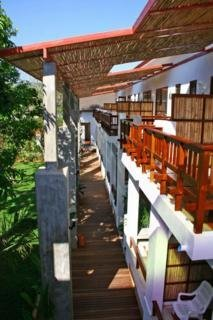 Hotel Duang Jai Resort