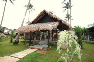 Hotel Islanda Village Resort