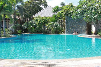 Hotel Rummana Boutique Resort
