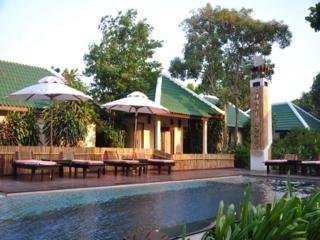 Hotel Samui Honey Cottages