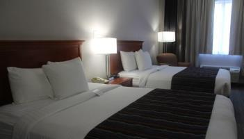 Hotel Holiday Inn Lackland (sea World Area)