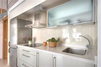 Apartamento Friendly Rentals Pergolesi