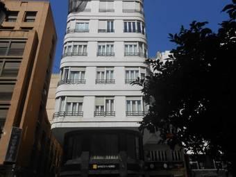 Apartamento Holastays Ayuntamiento