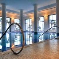 Hotel Hilton Nuweiba Coral Resort
