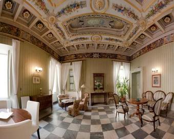 Bed & Breakfast Resort A Palazzo