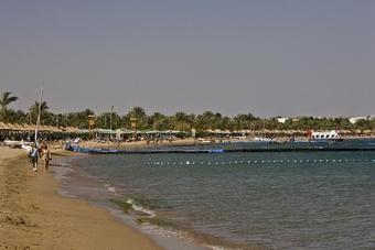 Sentido Kahramana Beach Hotel
