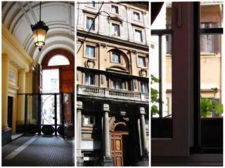 Hotel Claudia Rooms