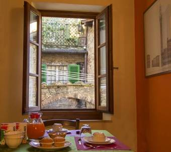 Bed & Breakfast B&B San Francesco