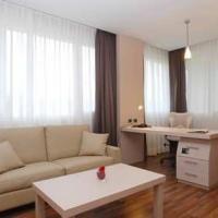 Hotel Hilton Garden Inn Bologna San Lazzaro